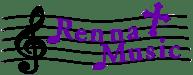Renna Music