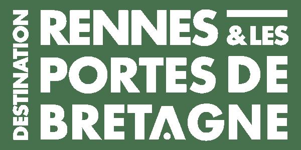 Rennes et les Portes de Bretagne