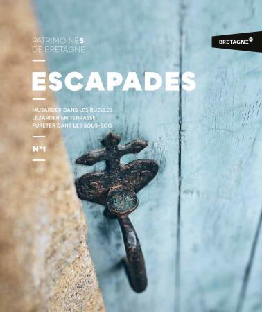 page-de-couverture-escapades1-1920x2286 (1)