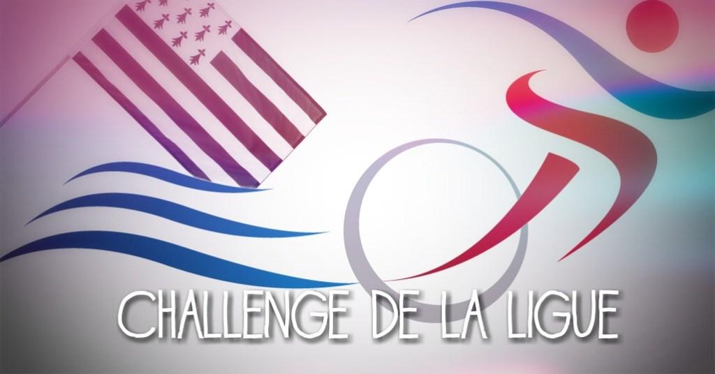 Challenge de la ligue // Mise à jour au 15.07.2018