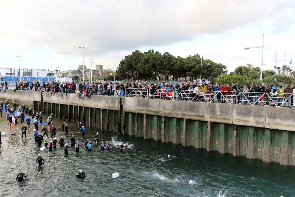1-Triathlon-Cherbourg-1024x683