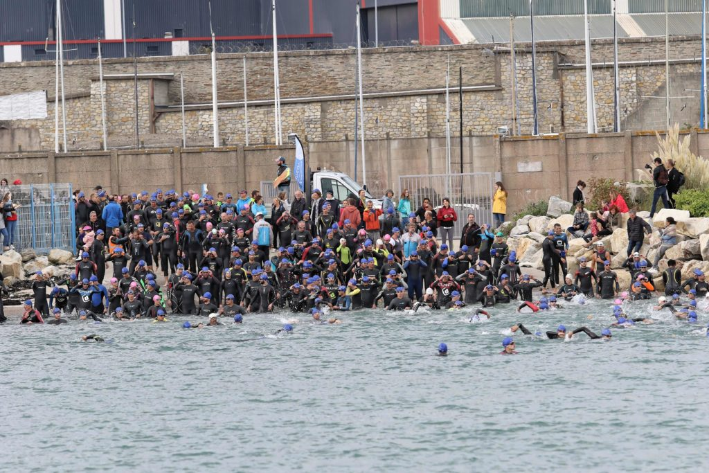 17-Triathlon-CherbourgM-1024x683
