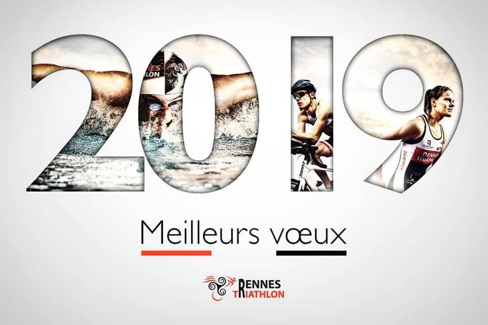 Voeux_Rennes_tri_2019