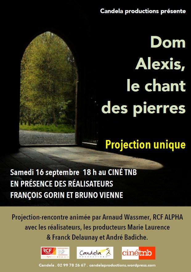 170916 Affiche DOM ALEXIS_s