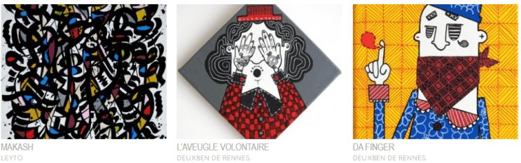 streetart-toiles-no-galerie