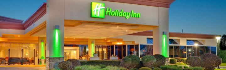 holiday-inn-breinigsville-3939630293-16x5