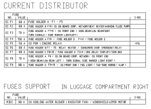 996997 Turbo Factory Manuals