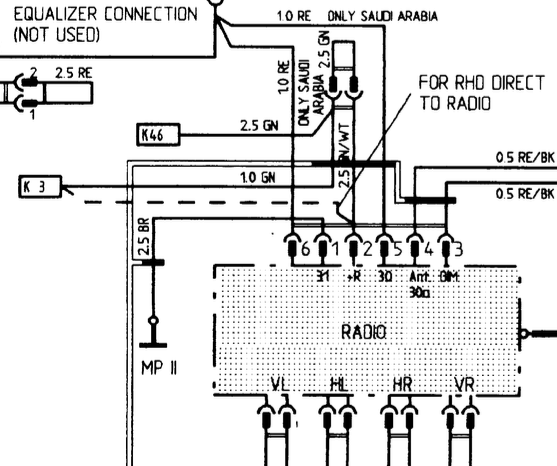 981520d1444785013 late 944 wiring expert help needed screen shot 2015 10 13 at 9.08.56 pm?resize\=557%2C466\&ssl\=1 1984 porsche 944 fuse diagram wiring diagrams 1983 porsche 944 fuse box diagram at alyssarenee.co