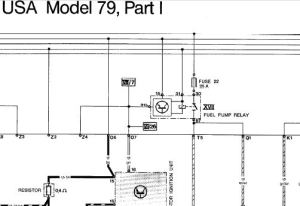 Fuel pump relay buzzing like seat belt alarm? update2