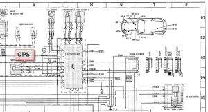 Wiring Diagram Help  Rennlist  Porsche Discussion Forums