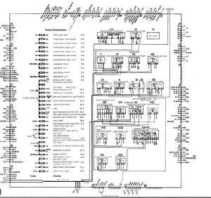 2003 Porsche Boxster Fuse Box Diagram   Wiring Diagram