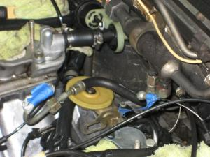 heater control valve  Page 2  Rennlist  Porsche
