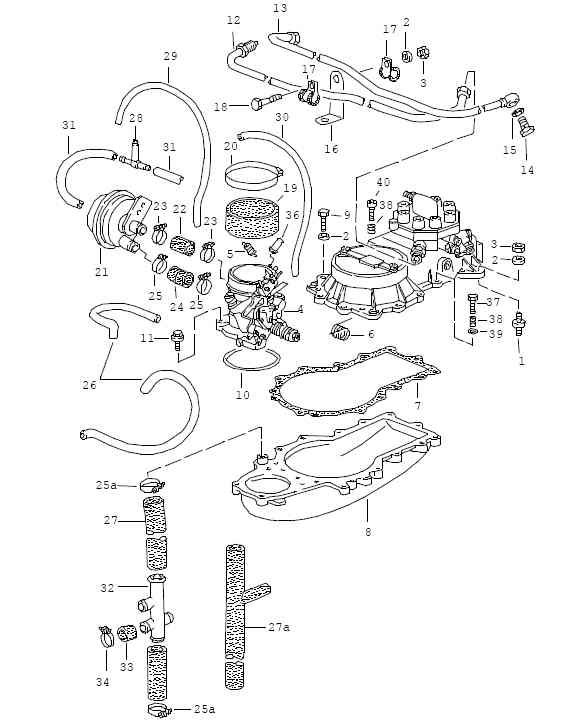 Diagram Gm Delco Remy Hei Distributor Wiring Diagram 31 216 19