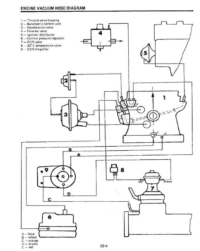 78277d1126989938 cis k jetronic on racecar problems 1978 cis fuel system vacuum diagram accel 74106a wiring schematic wiring wiring diagram schematic  at bayanpartner.co