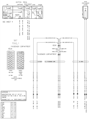[DIAGRAM] Porsche Panamera Wiring Diagram Uk FULL Version HD Quality Diagram Uk  GINJONES