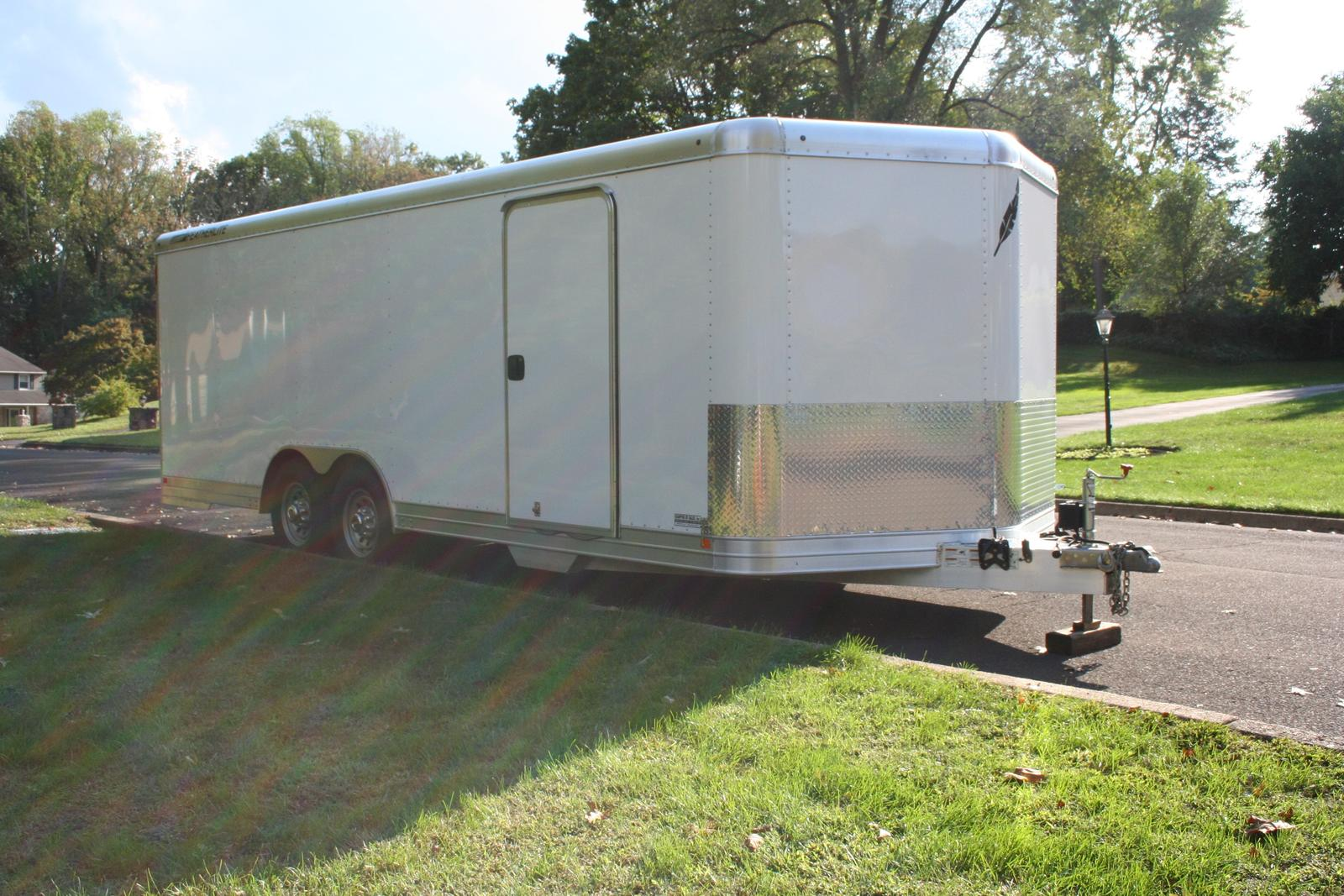 utility trailers for sale near me used. Black Bedroom Furniture Sets. Home Design Ideas
