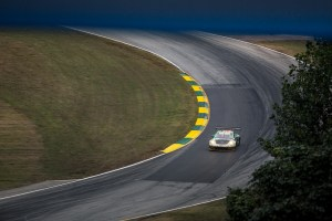 Petit Le Mans at Road Atlanta – Photos by Keiron Berndt