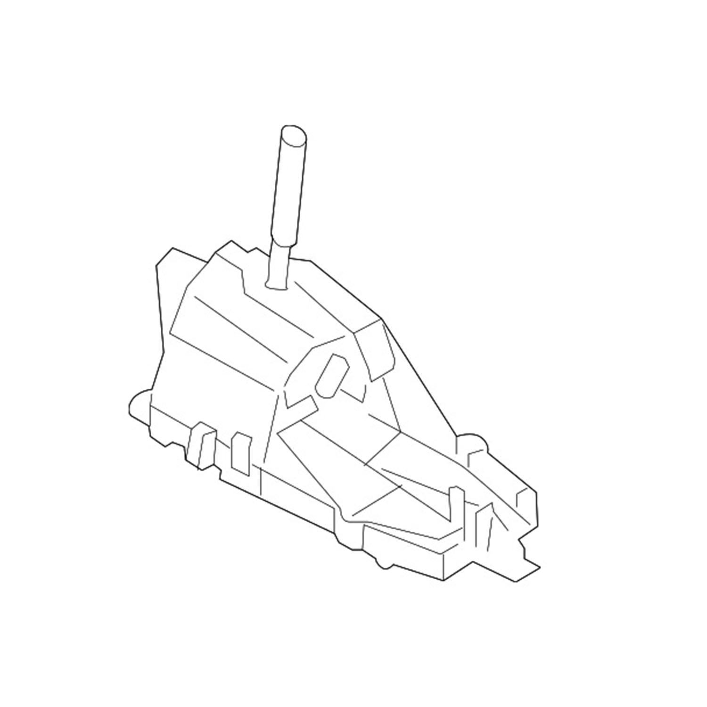 997 Shifter Upgrade Boxster97 04 Carrera 99 04