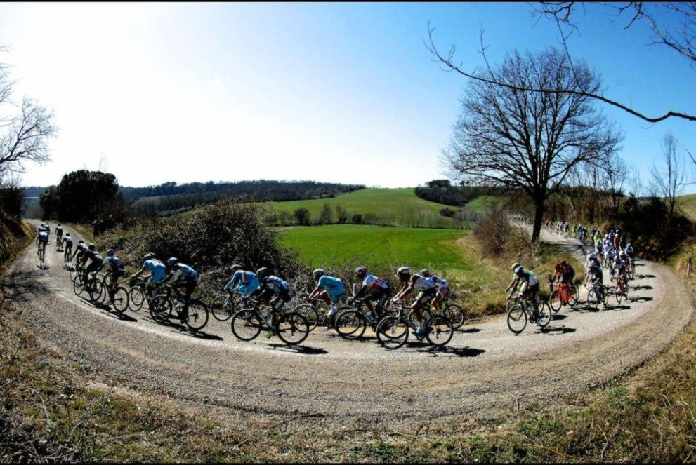 Strade Bianche 2016 05
