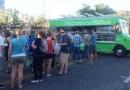Food Truck of the Week – 'Still Rollin'