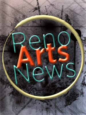 Reno Arts News
