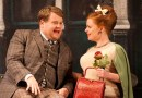 Britain's National Theater Streaming Live on YouTube