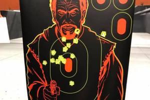 Date Night: Reno Guns and Range