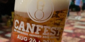 Canfest – Reno Dads Night Out