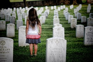 Talking with Your Kids About Death