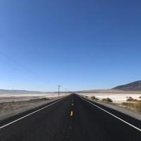 Fallon: Adventure, Beauty, and Community
