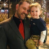 Reno Dads Podcast Episode 9: Shane Whitecloud