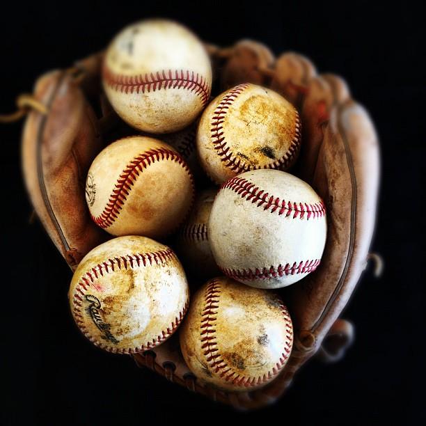 2019 Reno Dads Guide to Youth Baseball and Softball in Reno