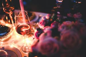 Date Night Ideas – A Reno Dads Guide