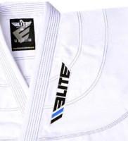 Elite Sports Jiu-Jitsu Gi