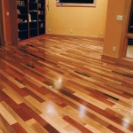 Patterned Hardwood Flooring Designs in Reno can add Unique Beauty     patterned hw floor