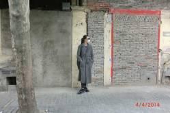 shanghai3-renoma