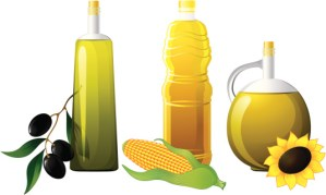 Four ways to Maximize the Shelf Life of Cooking Oils