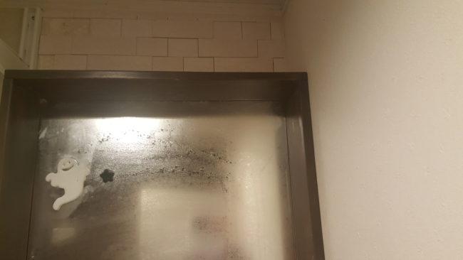 洗面所 エコカラット