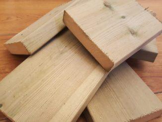 木材 注入材