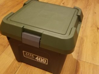 DIY工具箱