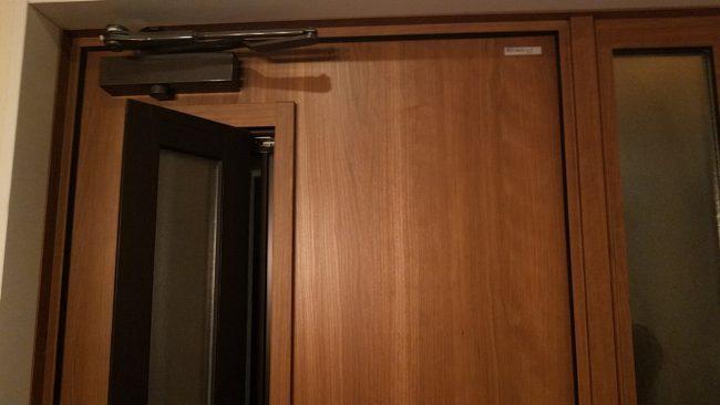 採風ドアのメリット・デメリット
