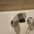 水栓器具から水の出が悪い場合の調べ方!DIY