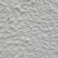 モルタル壁のヘアクラック毛細管現象とは❓