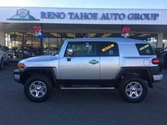 reno_tahoe_auto_53