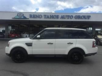 reno_tahoe_auto_63