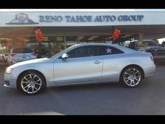 reno_tahoe_auto_72