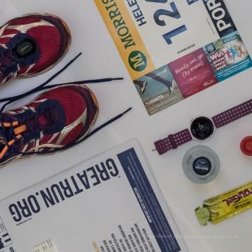 Ready to Run - ISO4000, F8 1/80 sec ISO4000