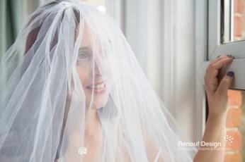 Model Weddings