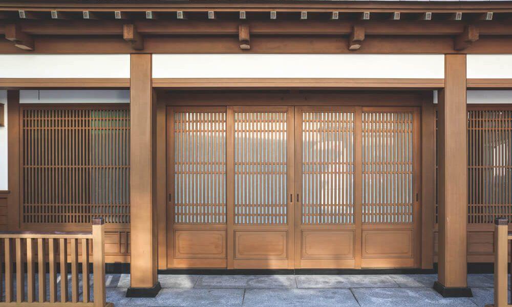qu est ce qu une maison japonaise en kit