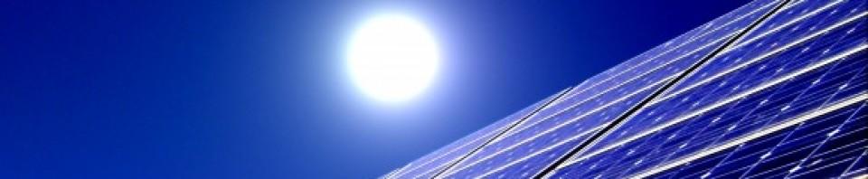 cropped-renovables-e1366702695873.jpg